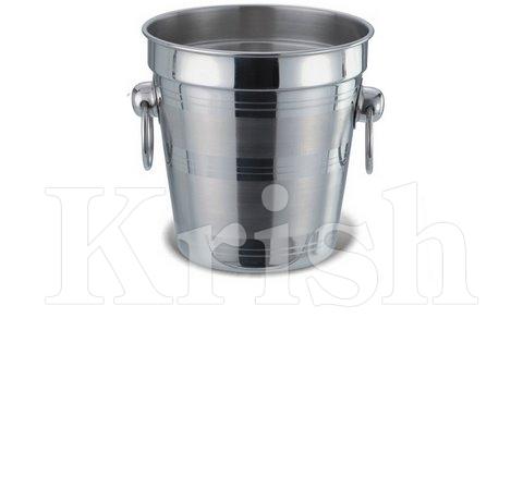 Deluxe Ice Bucket