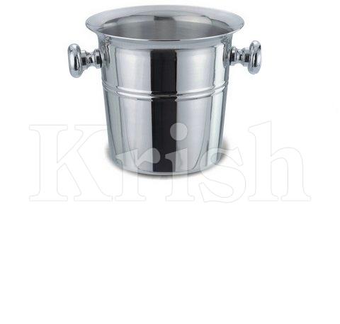 Premium Ice Bucket