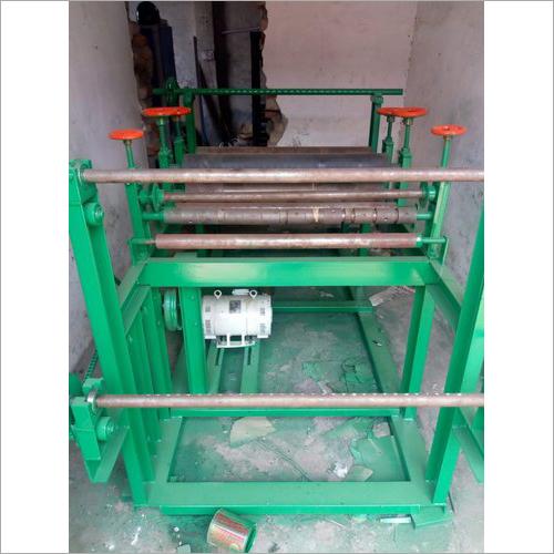 3HP Paper Lamination Machine