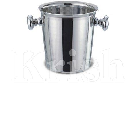 Sober Ice Bucket