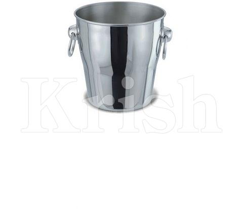 Decent Ice Bucket
