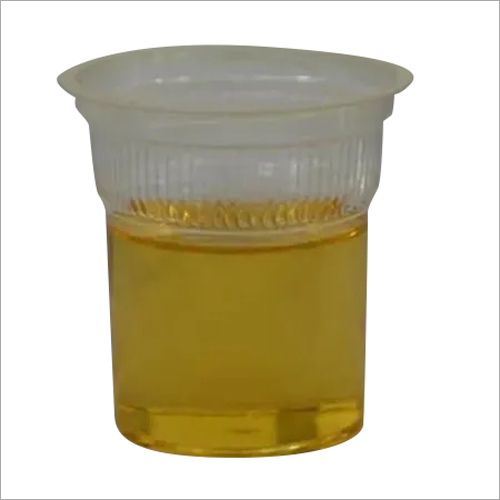 Aromatic C9 Solvent
