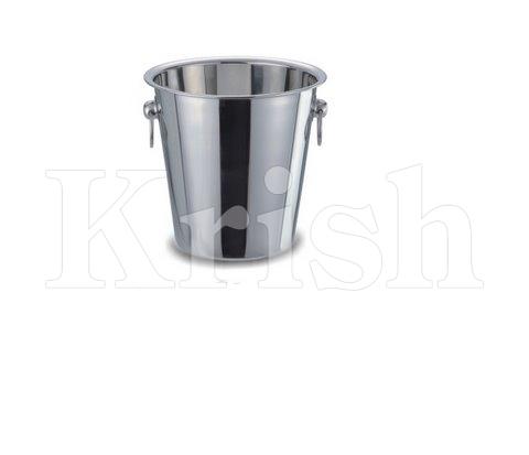 Deluxe Wine Bucket