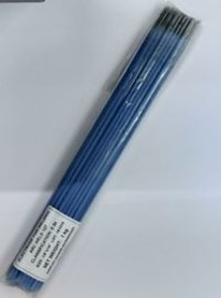 Cast Iron Welding Electrode