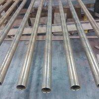 ASTM B 111 C 71500 70/30 Copper Nickel