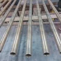 70/30 Copper Nickel Pipes & Tubes