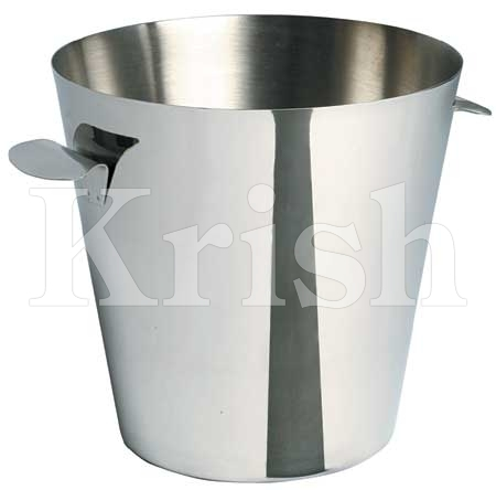 2 Star Wine bucket