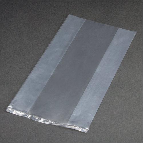 Plain LDPE Bag