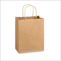 Paper Cub Bag