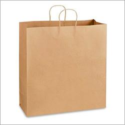 Paper Jumbo Bag