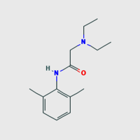 LIDOCAINE HCL IP