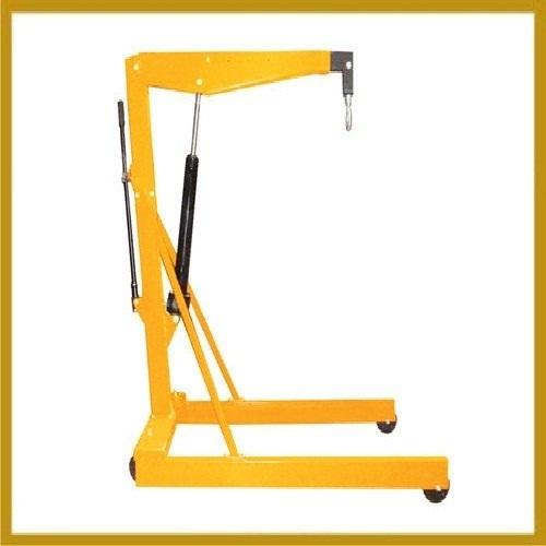Shop Crane SC500A