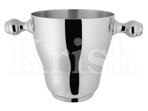 Supreme Ice Bucket