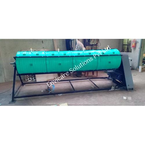 Twin Bio Composter