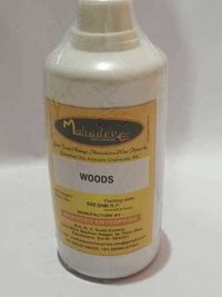 Woods Incense Stick Perfume