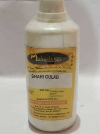 Shahi Gulab Incense Stick Perfume
