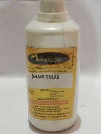 Shahi Gulab