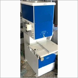 Carry Bag Punching Machine NW-P