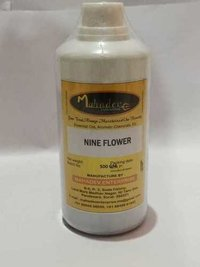 Nine Flower Incense Stick Perfume