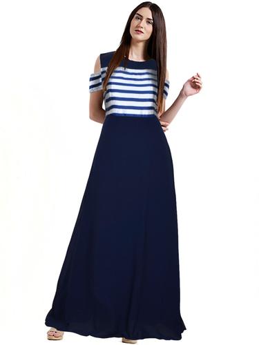 Avani gown