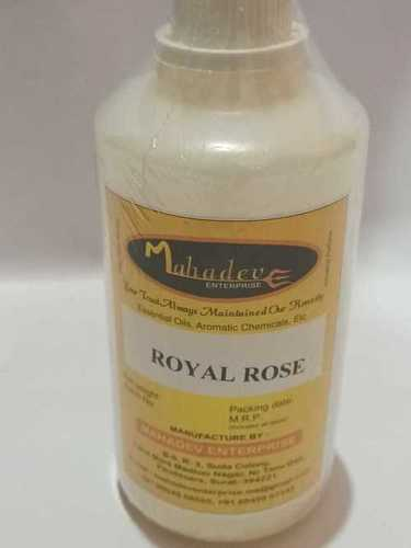 Royal Rose Incense Stick Perfume