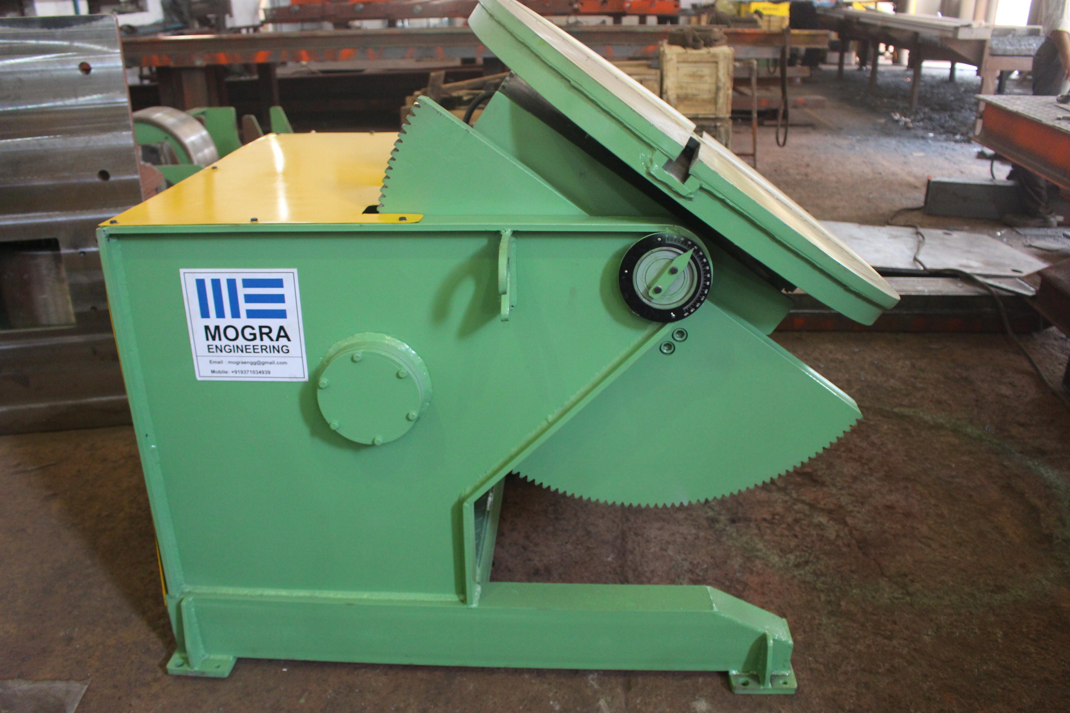 WM-1000