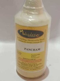Pancham Incense Stick Perfume