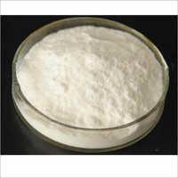 Paracetamol Ip