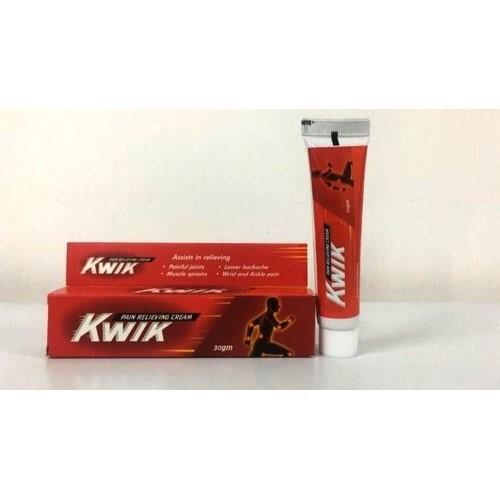 Omnilex Medicine