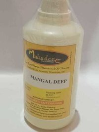 Mangal Deep Incense Stick Perfume