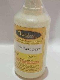 Mangal Deep Incense Stick Perfume