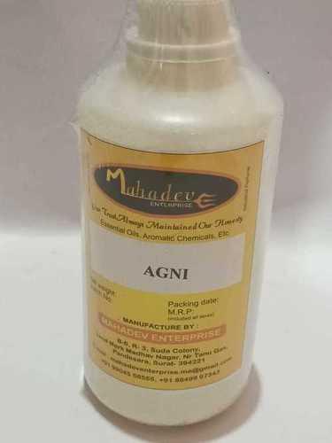 Agni Incense Stick Perfume