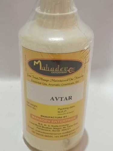 Avtar Incense Stick Perfume