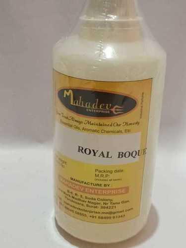 Royal Boquet Incense Stick Perfume