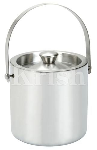 DW Classic Ice Bucket