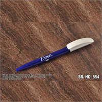 Stylish Plastic Pens