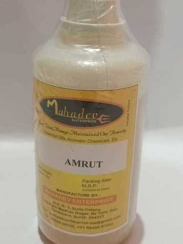 Amrut Incense Stick Perfume