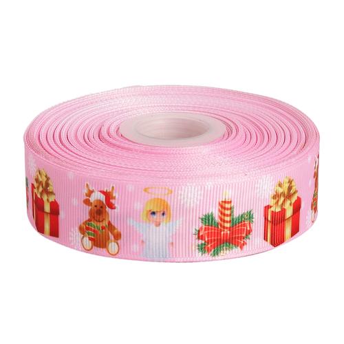 Christmas Santa Accessories