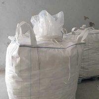 LD Jumbo  bags