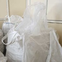 Jumbo liner bags