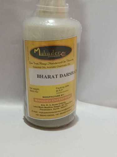 Bharat Darshan Incense Stick Perfume