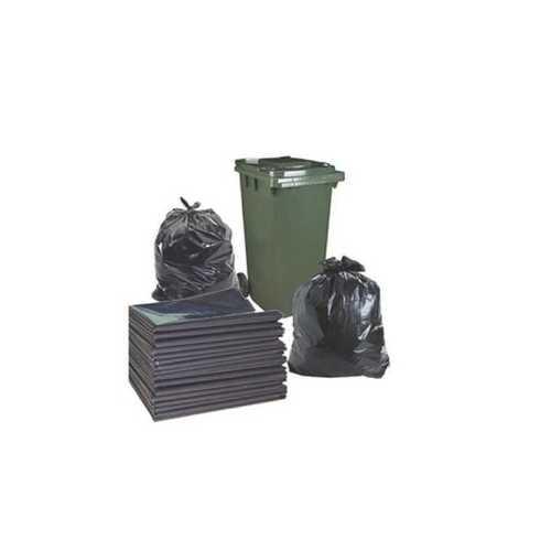 Dustbin bags