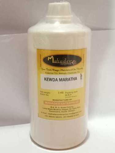 Kewda Maratha