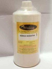 Kewda Maratha Incense Stick Perfume
