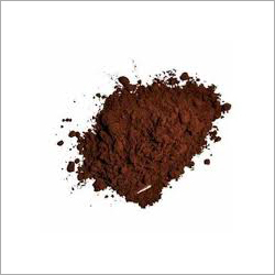 Chocolate Brown HT Synthetic Food Colour