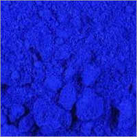 35 Blue Solvent Dyes