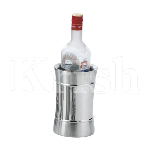 DW Wine chiller - Xolly
