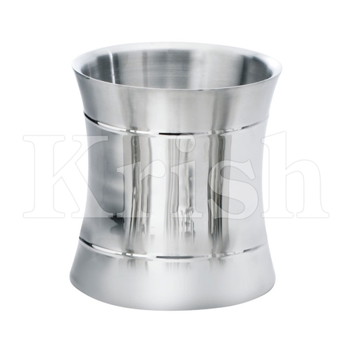 Dw Champagne Bucket - Xolly