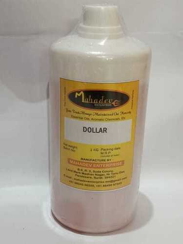 Dollar Incense Stick Perfume