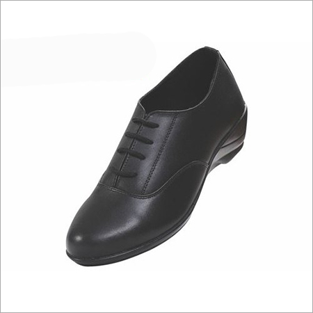 Formal Women Ladies Belly L-803 Shoes